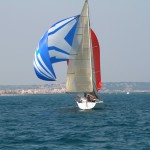 Coupe SNSM 2010
