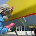 photo-antifouling