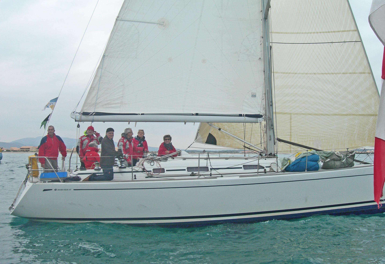 DSCN3540