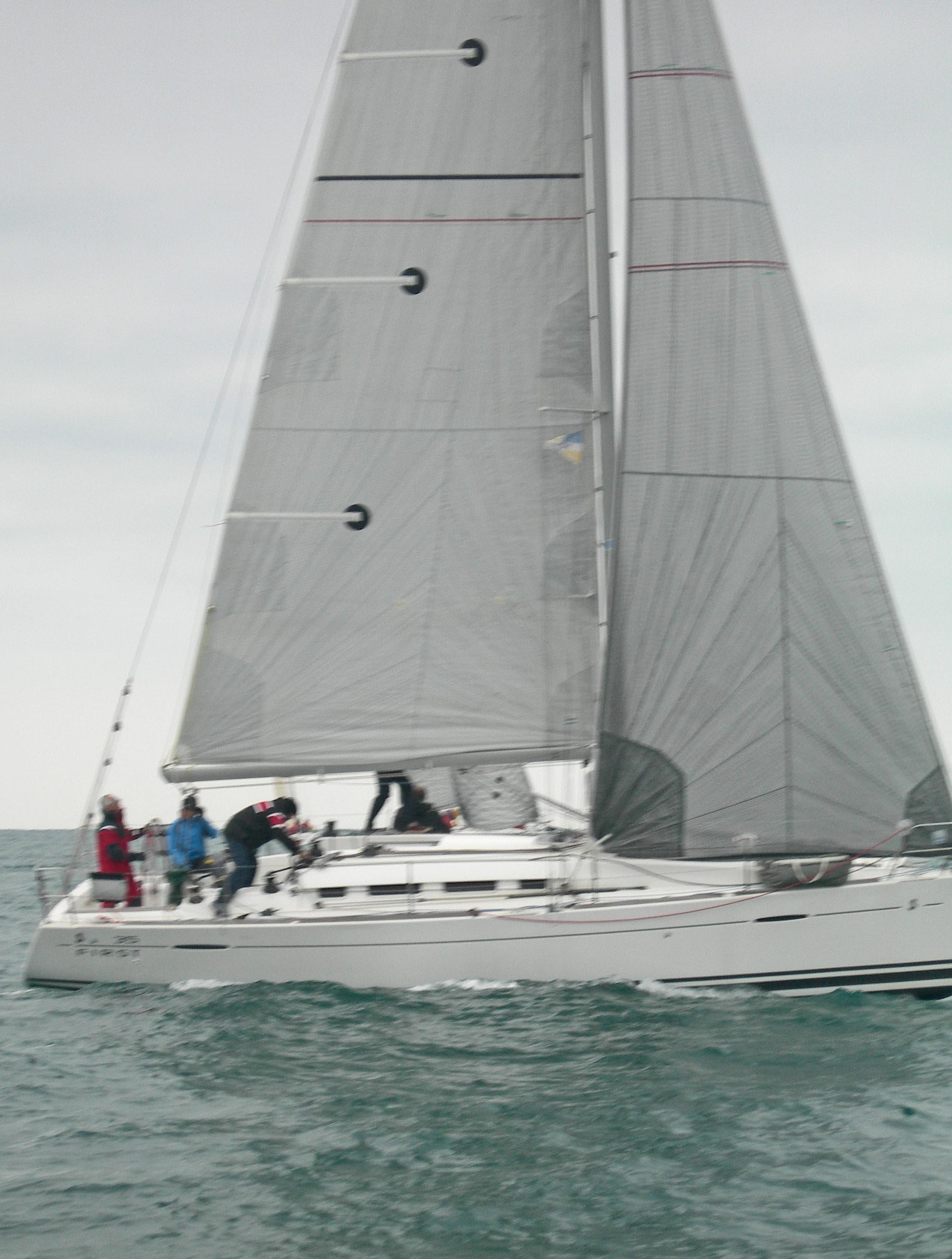 DSCN3546