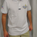 Polo MUSTO homme YCPL 28€