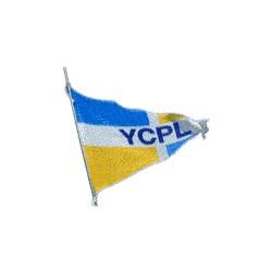 Pavillon YCPL