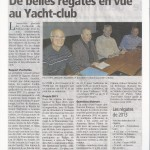 Scan Article AG 2012 Yacht Club